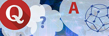 Cloud Questions on Quora Answered by CipherSpace Team