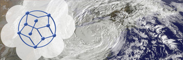 Cloud Security in Hurricane Season