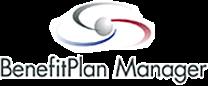 BenefitPlan Manager logo