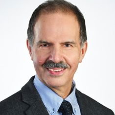 Eduard Pfister - CEO, parm AG