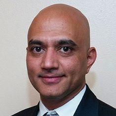 Vipul Bhatt - President, Division10, Inc